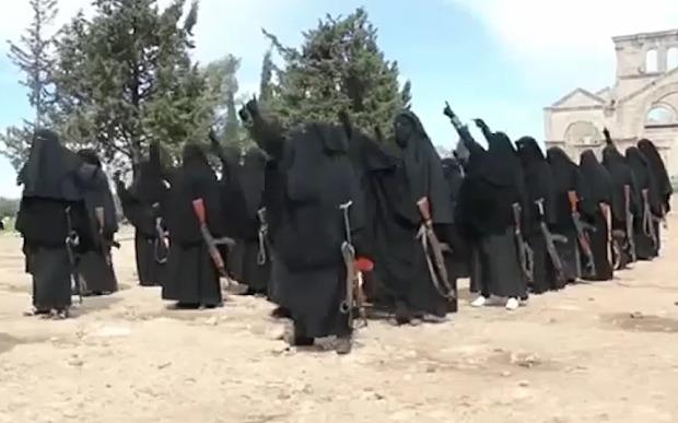 Female_jihadists_2_3263771b