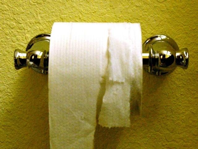 Toilet-paper-anyjazz65-Flickr-640x480