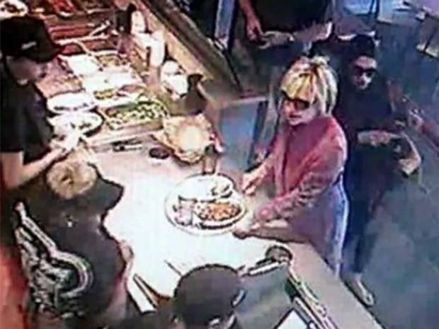 hillary-clinton-chipotle