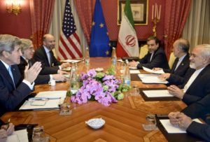 iran-nuclear-deal-talks