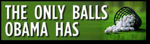 obamas-balls_sm