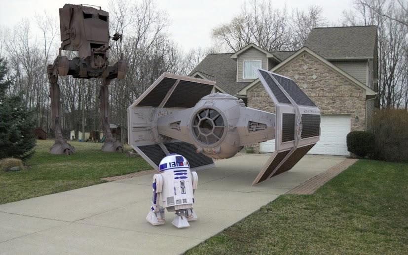 star-wars-dream-house
