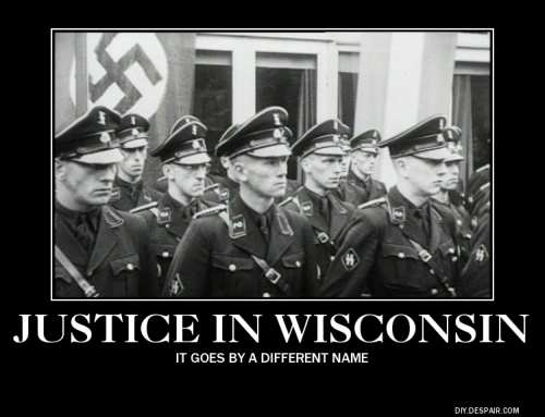 wis justice