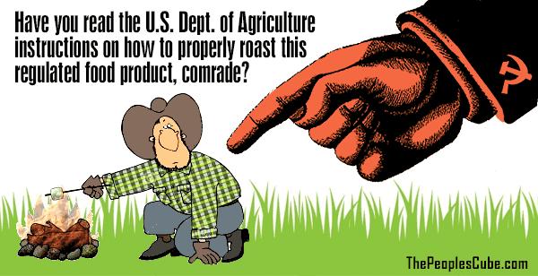 Marshmallows_USDA_Finger