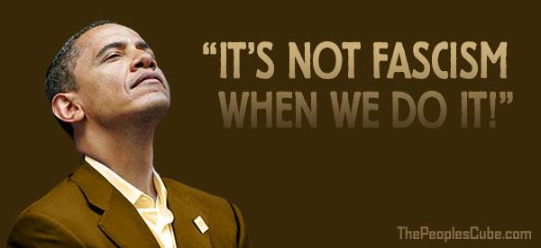 Obama_Its_Not_Fscism