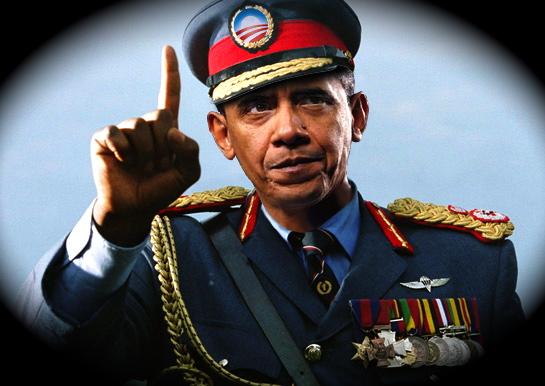dictator-obama b