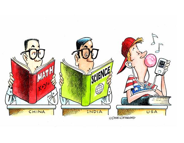 us-students-web