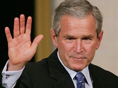George-W_-Bush