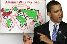 Obama_Map_AmericaWillPay
