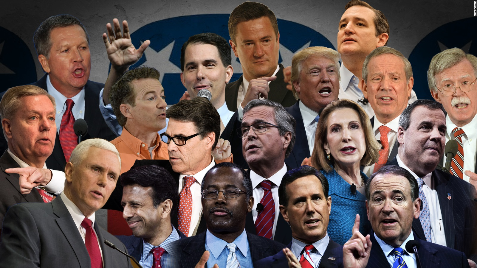 the celebrity candidates running for president in the 2020 presidential election in the united state Donald trump will run for us president in 2020 it is currently unclear who the president could face off with in the election several celebrity candidates.