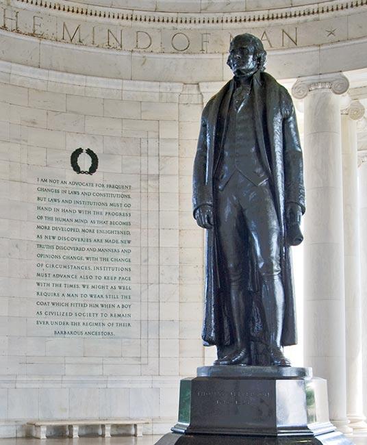 Jefferson-statue_1590