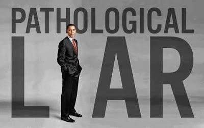 Obama-Pathological-Liar