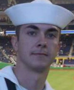 chattanooga navy victims