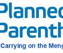 The difference between Josef Mengele and Planned Parenthood is that Mengele never pined for a Lamborghini