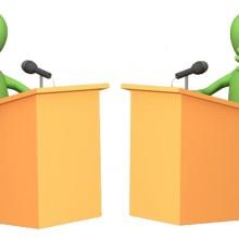 Flopping Aces Republican Debate Open Thread!