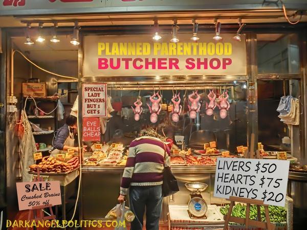 planned-parenthood-butcher-shop