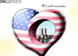 911-still-remem-600-LI
