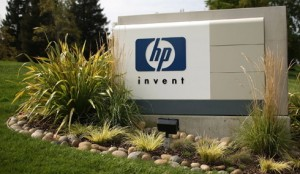 "2008 Rank: 12 2008 Brand Value (Millions): $23,509 Parent Company:  Hewlett-Packard (HPQ) A new all-in-one TouchSmart PC and ""The Computer Is Personal Again"" campaign bolstered HP. Now CEO Mark Hurd aims to beef up its printer division."