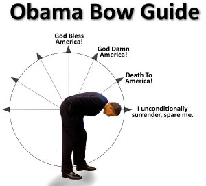 The+official+obama+bow+guide+obama+has+been+out+and_e76dd9_5393270