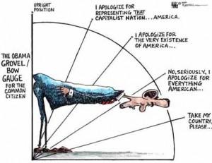 obamabowgauge1