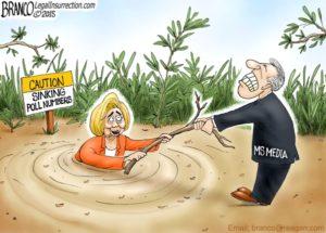 Hillary-Sand-600-LI