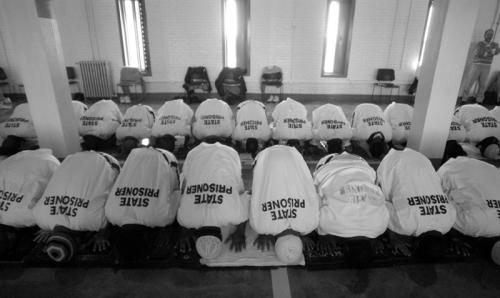 american-muslim-inmates