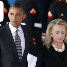 Subpoena Barack Obama to testify in the Benghazi hearings