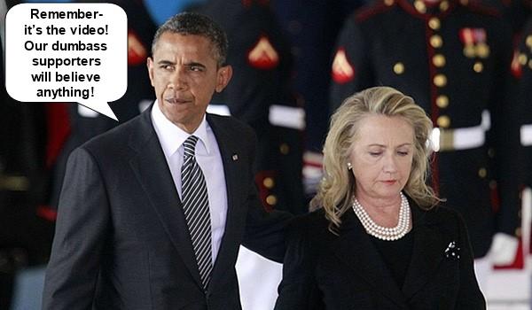 benghazi liars c