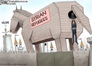 Syrian-trojan-600-CI