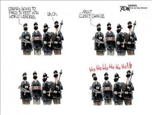 27=ISIS copy20151126064121