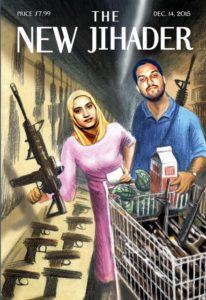 Jihader