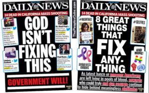 NY_Daily_News_God_Fixing