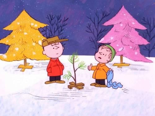 charlie-brown-christmas-wallpaper