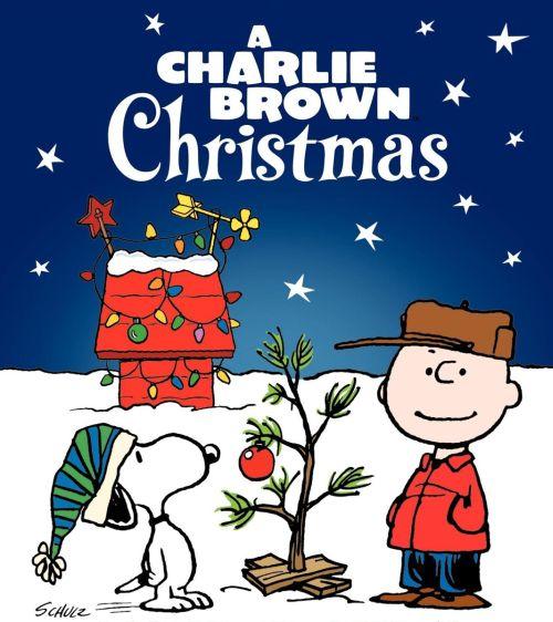 charlie-brown-christmas2