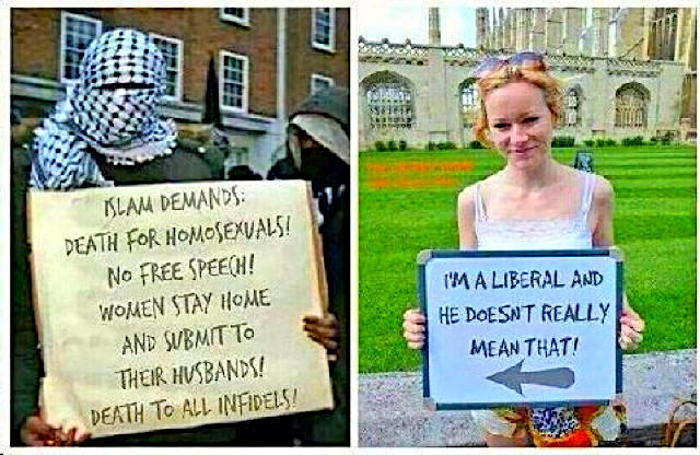 islam-and-liberal