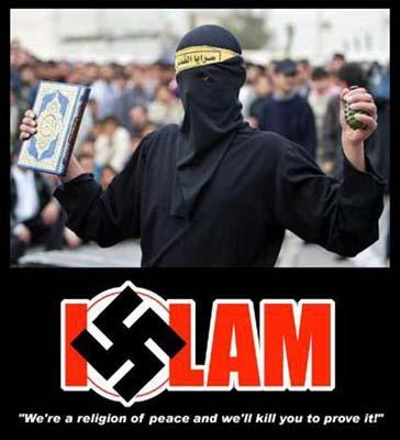 real-islam