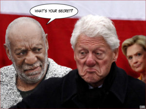 bill-clintons-secret-weapon