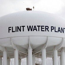 Lies, deceit and more sniper fire: the obama administration knew about Flint last April- UPDATED