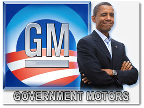 obama-gm-government-motors-auto-industry