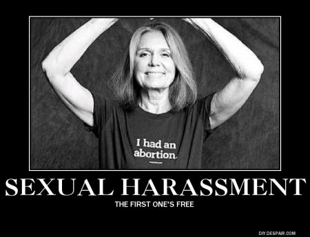 Porn hub adult pussy sex cum