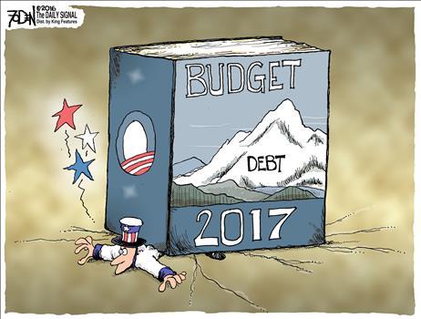 DSig-Feb12-Debt Mountain20160211022643