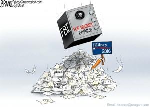 Email-dump-600-LI