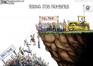Job-News-600-PB