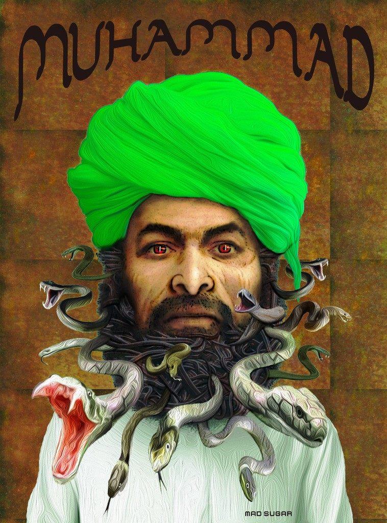 http://www.floppingaces.net/wp-content/uploads/2016/02/Madeline-Zucker-Muhammad-Medusa-758x1024.jpg