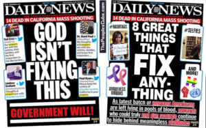 NY_Daily_News_God_Fixing