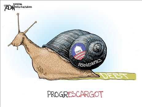 Progrescargot20160208052338