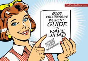 37221-Guide_to_Rape_Jihad