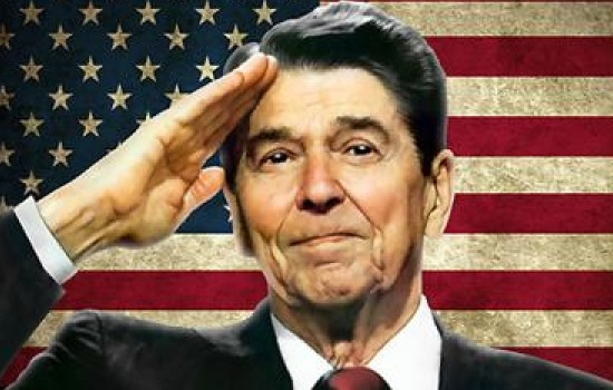 Image result for president Reagan  images
