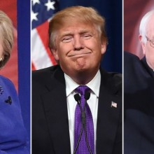 Thoughts On The 2016 Elections (Guest Post)