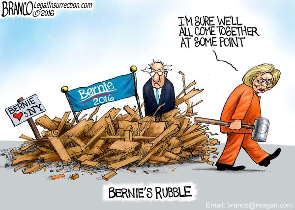 Bernies-Rubble-600-LI